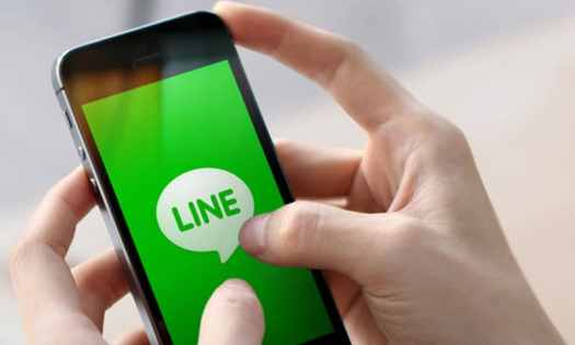 Line Partners Sony and LG to Develop Clova, an Alexa-Like Virtual Assistant for Asia