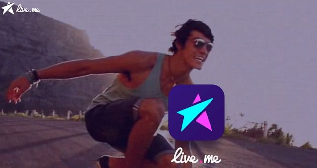 Cheetah Mobile Launches Live.me Broadcasting App in India