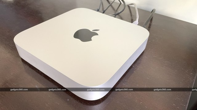 mac mini topangle ndtv mac
