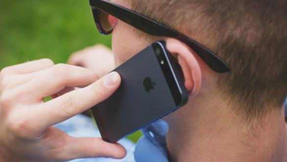 iPhone Users More Dishonest Than Android Smartphone Users, See Their Phones as Status Objects: Study