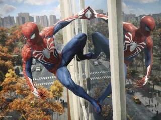 marvels spiderman remastered small 1604990466085