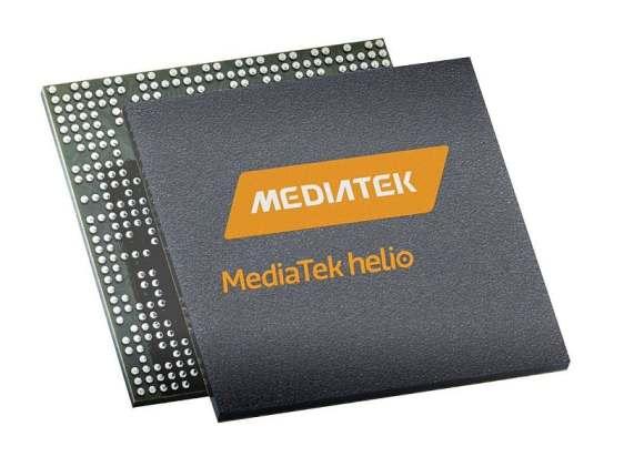 MediaTek Helio X23, Helio X27 Launched; Expanding Company's Deca-Core SoC Lineup