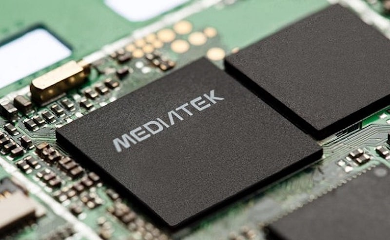 MediaTek MT7622 SoC Launched at Computex 2017, 'World's First 4x4 802.11n and Bluetooth 5.0 SoC'