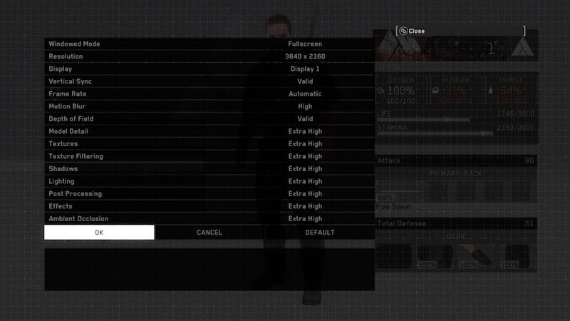 metal gear survive pc settings metal_gear_survive_PC