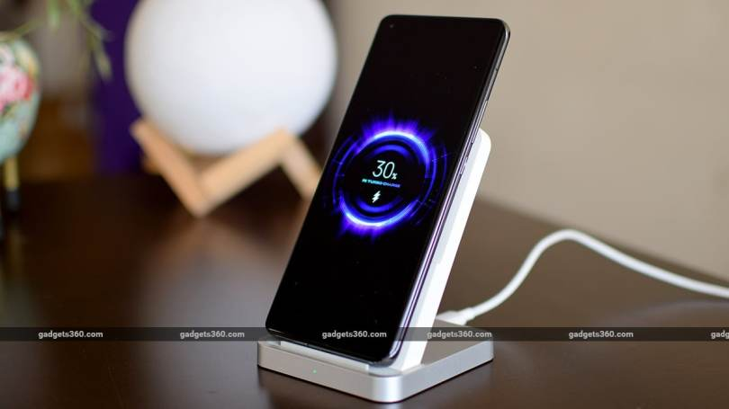 mi 11 ultra review camera charging ee