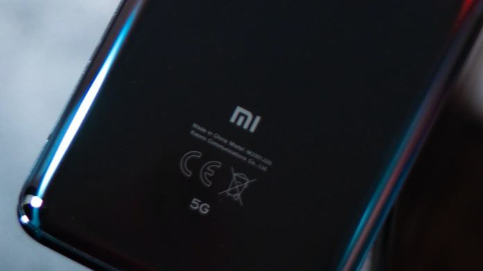 Mi 11 Ultra to Pack Silicon-Oxygen Anode Battery, Mi Mix Smartphone Launch  Set for March 29 | Technology News