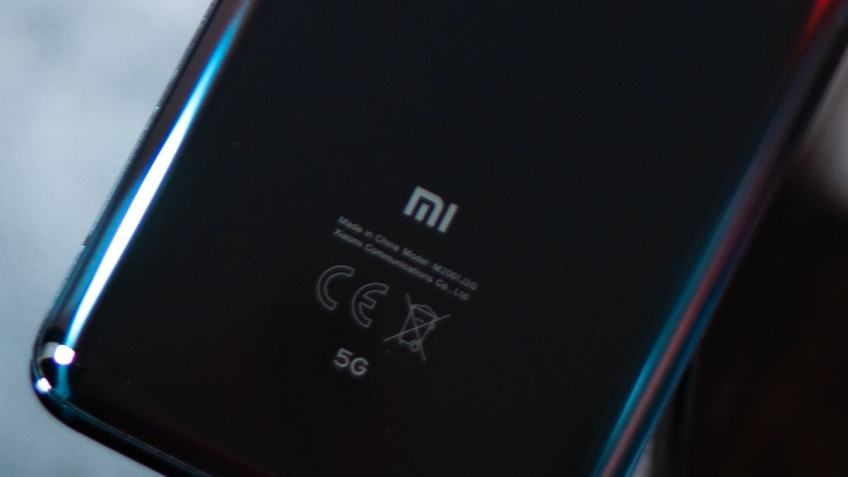 Mi 11 Ultra to Pack Silicon-Oxygen Anode Battery, Mi Mix Launch Date Set