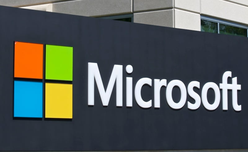 Microsoft Confirms Layoffs, Said to Be Cutting 3,000 Jobs, Mostly From Non-US Sales Staff