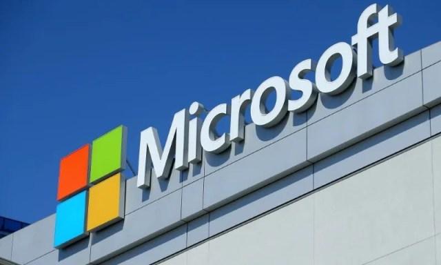 Microsoft, Accenture Partner on Blockchain-Based Digital ID Network for UN
