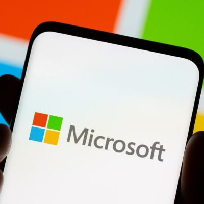 Microsoft Employees Will Need Proof of Vaccination to Return to Office