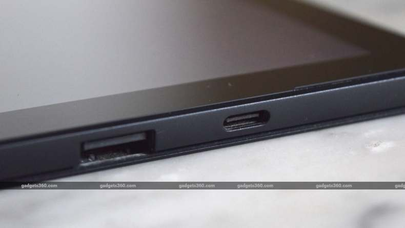 microsoft surface pro7 ports ndtv surface