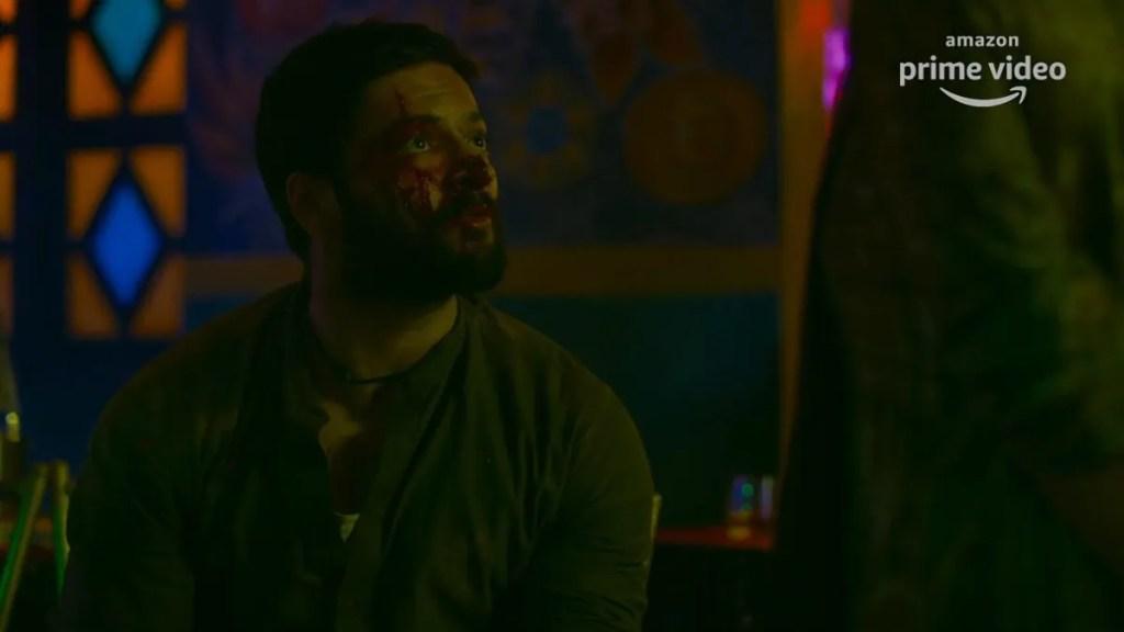 Mirzapur Season 2 trailer release, this web series will stream on Amazon Prime Video