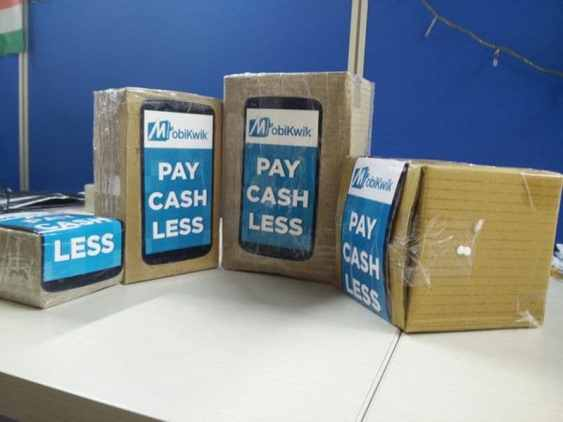 MobiKwik to Soon Enable Utility Bill Payments, Receives RBI Approval