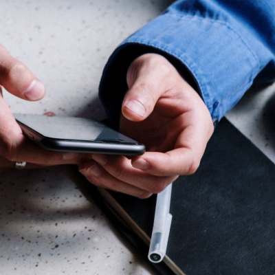OTP Troubles? Here's Why You May Not Be Receiving SMS Messages Today