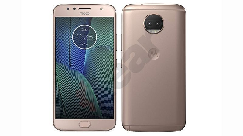 Moto G5S Plus, Moto Z2 Force, Moto X4 Price in India Leaked, Tipped to Launch Soon