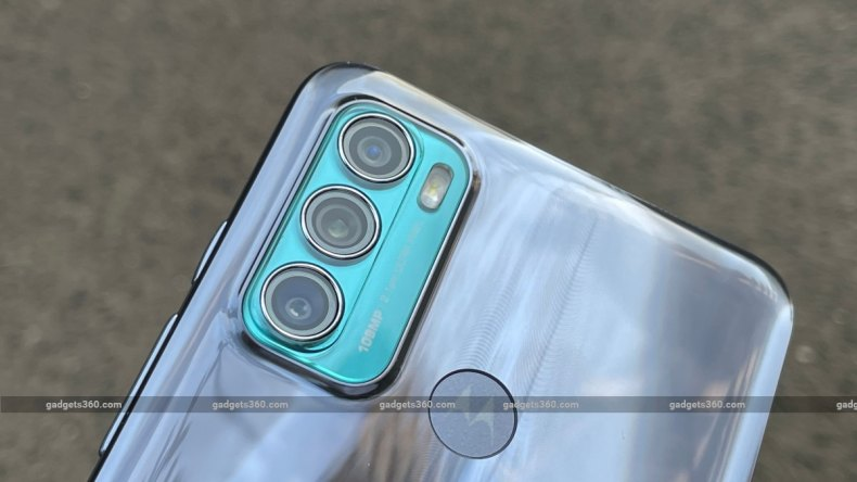 moto g60 camera module Moto G60 Review