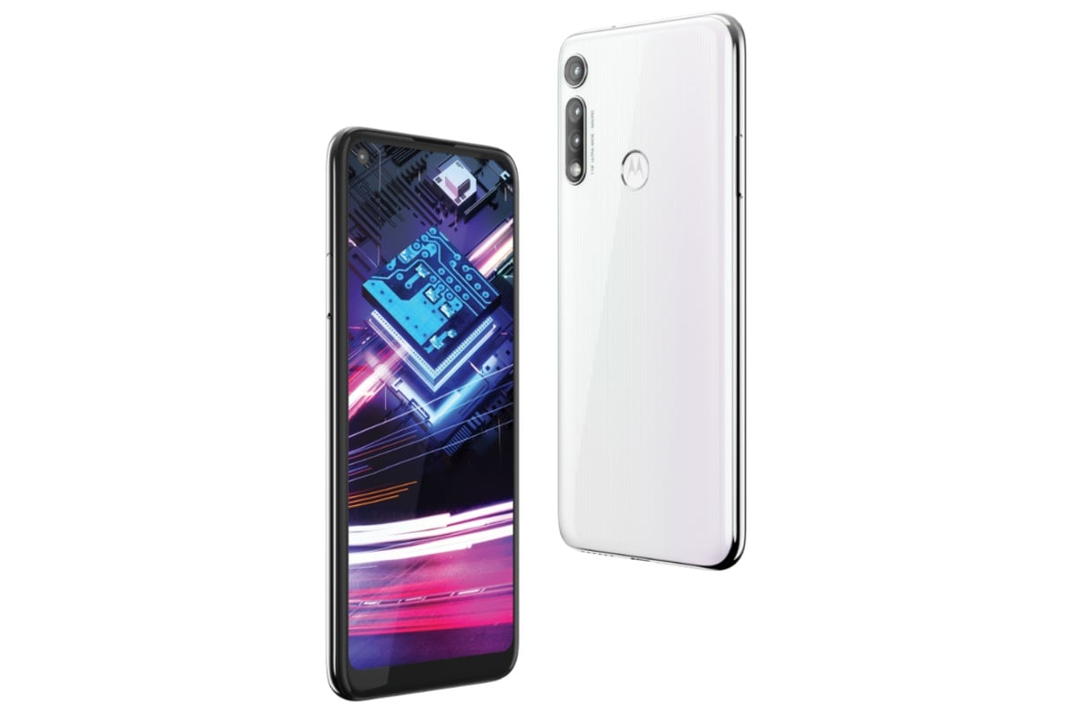 Moto G Fast, Moto E (2020) Debut as Latest Motorola Smartphones