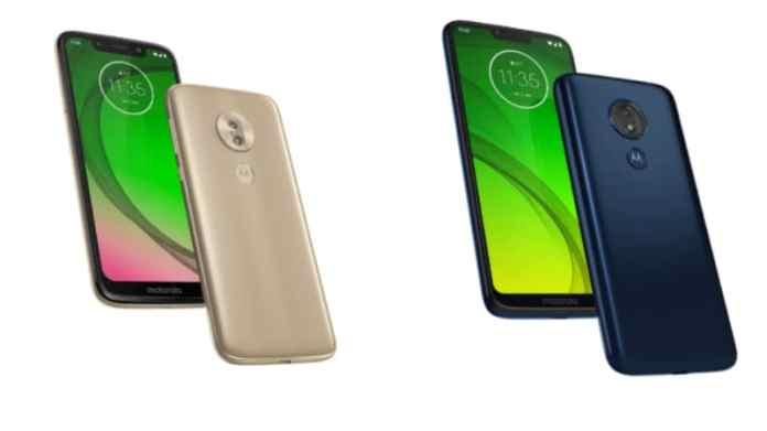 motog7playpower main ishan moto g7