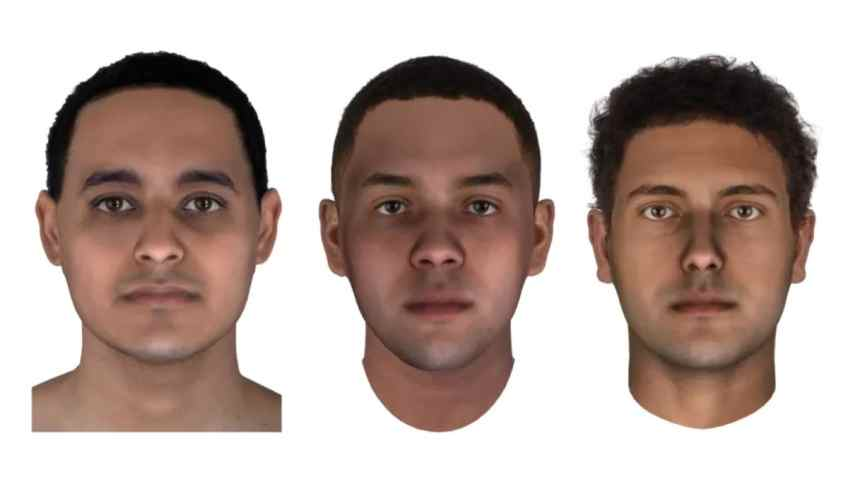 What Did Mummies Look Like in Real Life? Researchers Use DNA Data to Find Out
