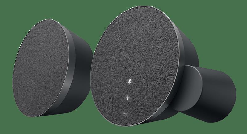 mx sound 2.0 logitech Logitech MX Sound 2.0
