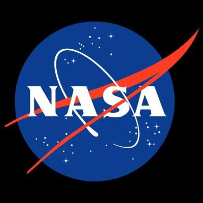 US Company Sues NASA Over Space Habitat Test Data Dispute