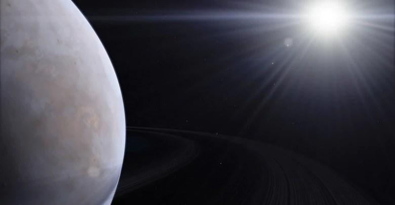 اكتشف علماء الفلك أكثر من 100 كوكب خارجي جديد 1