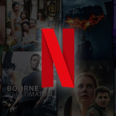 The Best Movies on Netflix