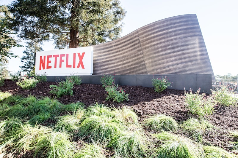 Netflix Announces 2 More Original Series From India: Selection Day, Again