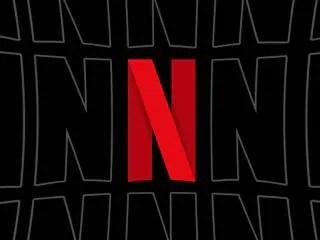 netflix logo wa s t 1585032028675