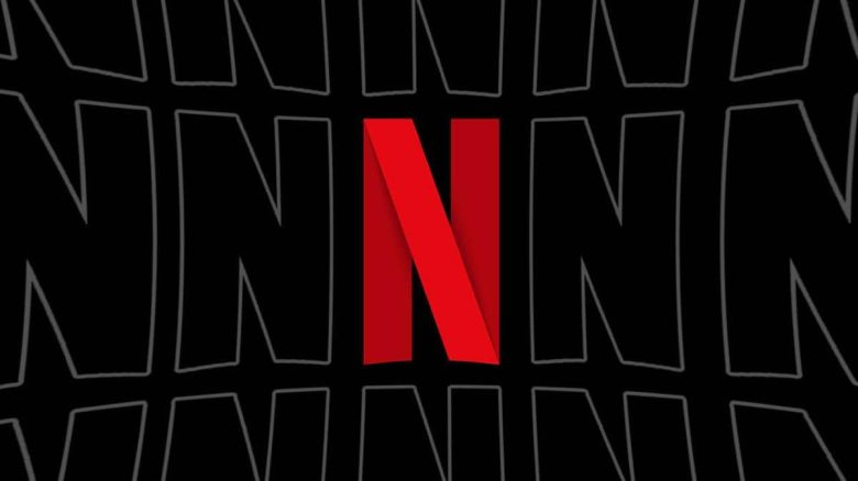 """Netflix's gaming campaign kicks off on mobile and will be """"the main part of its subscription offer."""""""