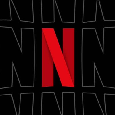Netflix Mobile+ Plan Returns at Lower Rs. 299 Price Point in New Test