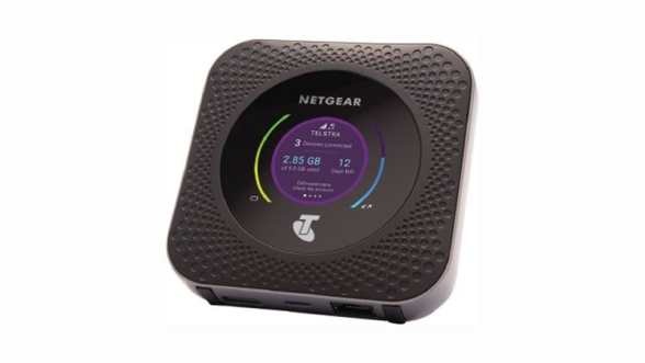 Telstra Launches 1Gbps 4G LTE Network in Australia