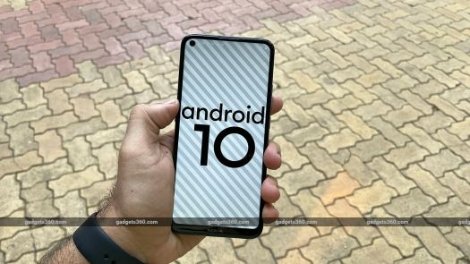 nokia 3 4 review android 10 Nokia 3.4 Review