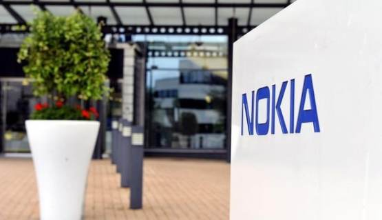 Nokia Posts Strong Q4 Results on Alcatel-Lucent Purchase and Cost Cuts