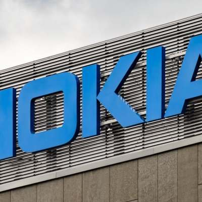 Nokia X20 5G FCC, Indian IMEI Database Listing Hints at Imminent Launch