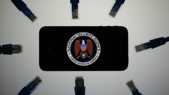 US Intelligence Still Sorting Out NSA Hack