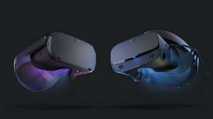 Will Minecraft Be Coming To The Oculus Quest - Minecraft On Oculus Quest
