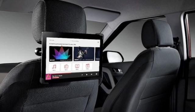 Ola Play Connected Car Platform Claimed to Grow Over 200 Percent