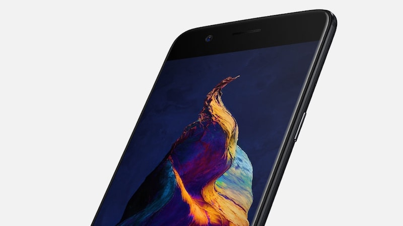 OnePlus 5 to Get EIS for 4K Videos, Wi-Fi Issue Fix With Future Update