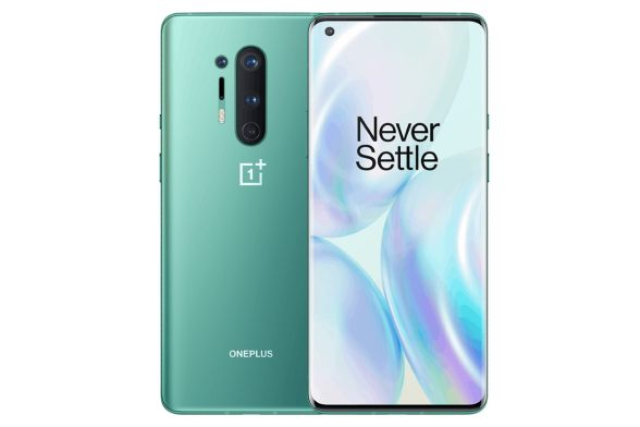 OnePlus 8 Pro, OnePlus 8 Sale in India Postponed, Special Limited ...
