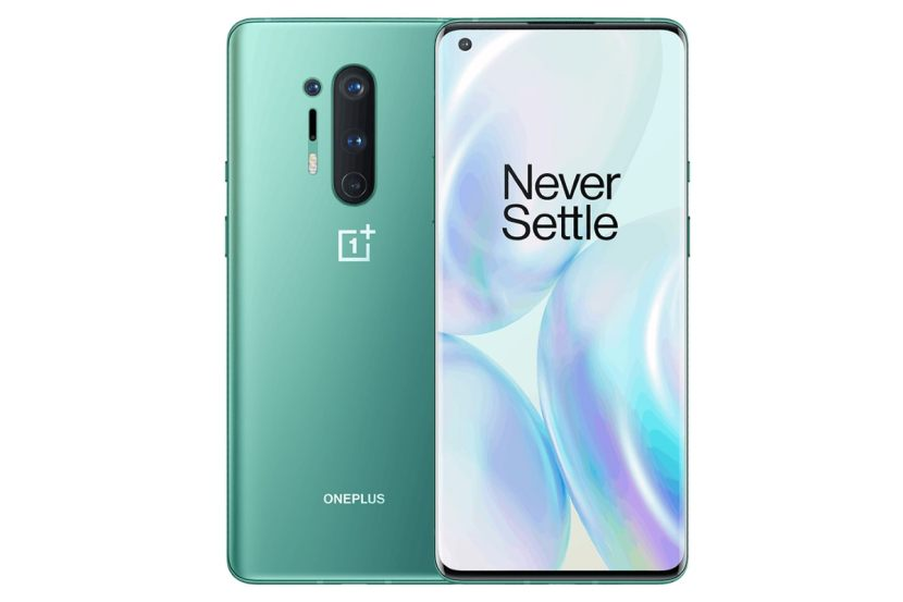 OnePlus 8 Pro to Go on Sale Today via Amazon, OnePlus.in: Price in India, Specifications, More 1