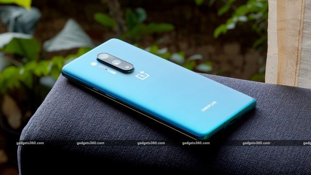 oneplus 8 pro review back sleeping ss