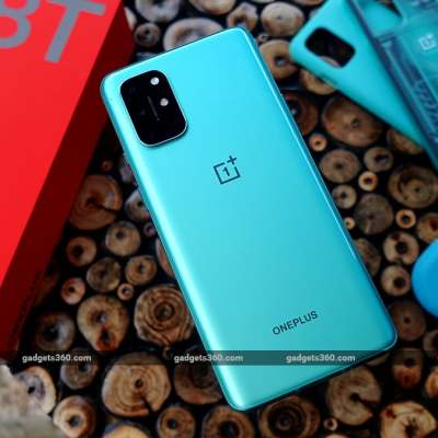 OnePlus 8T Gets OxygenOS 11.0.9.9 Update: What You Need to Know