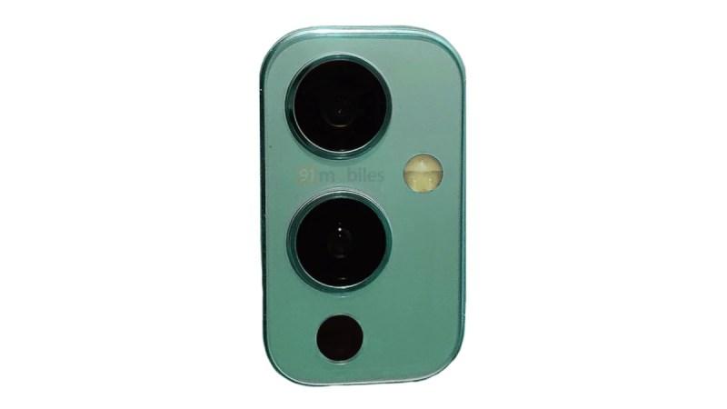 OnePlus 9 Pro Renders Tip Quad Rear Camera Setup; OnePlus 9 Triple Camera Details Leaked