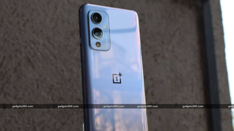 back devices oneplus 9 360 OnePlus 9
