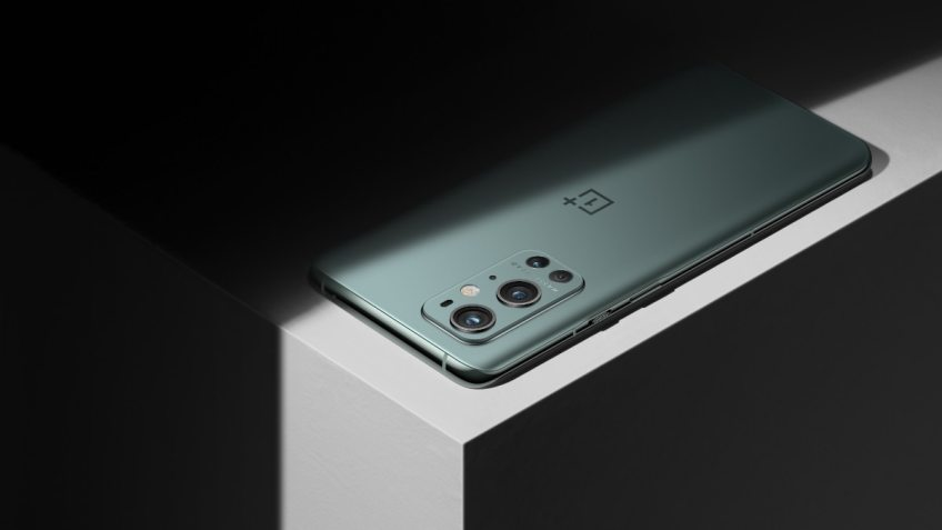 Is OnePlus 9 Pro the Best Flagship of 2021 for Indian Customers?