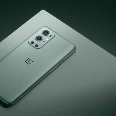 OnePlus 9 Pro Now Available for Purchase in India: Check Price, Offers