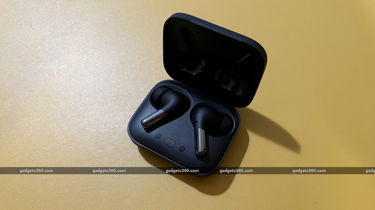 oneplus buds pro review main OnePlus