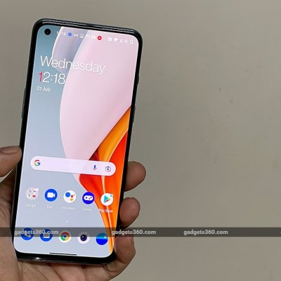 OnePlus Nord 2 Review: Classic OnePlus