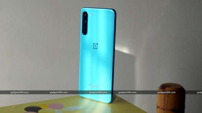 oneplus nord review cover 2 1595679575379